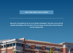 UNR College of Liberal Arts